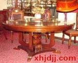 北京电动餐桌