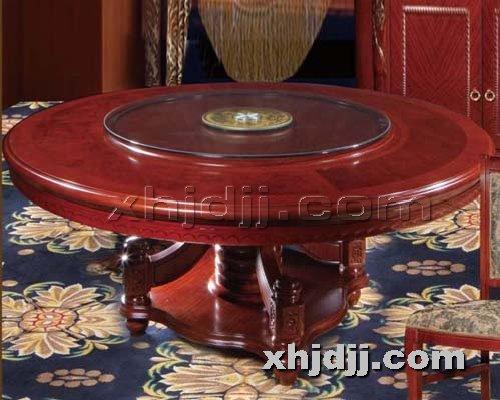 香河酒店家具提供生产天津电动餐桌厂家