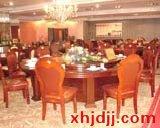 北京电动餐桌厂