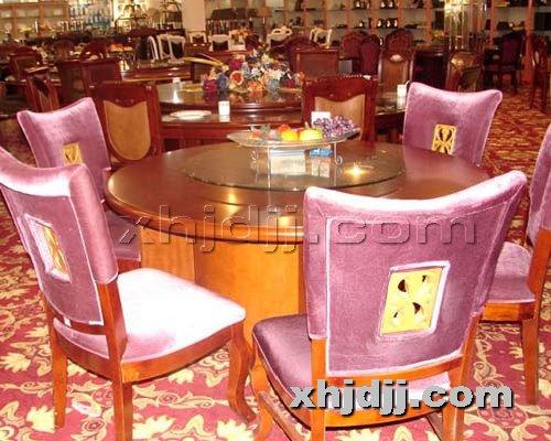 香河酒店家具提供生产北京电动餐桌厂家厂家
