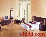 乌鲁木齐酒店宾馆套房