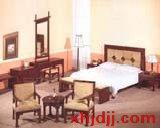徐州酒店宾馆套房