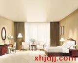 马鞍山酒店宾馆套房