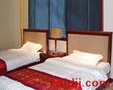 贵阳酒店宾馆套房