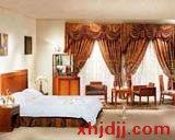桂林酒店宾馆套房