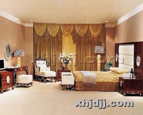 香河酒店家具提供生产绵阳酒店宾馆套房厂家