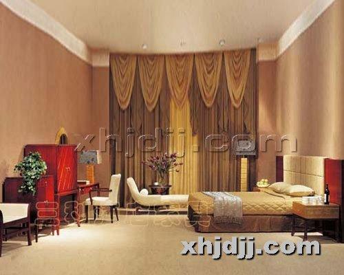 香河酒店家具提供生产大同酒店宾馆套房厂家