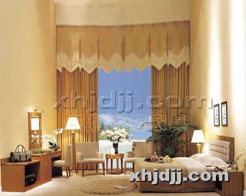 香河酒店家具提供生产衢州酒店宾馆套房厂家