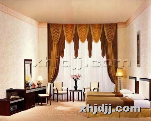 香河酒店家具提供生产洛阳酒店宾馆套房厂家