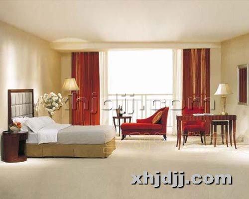 香河酒店家具提供生产唐山酒店宾馆套房厂家