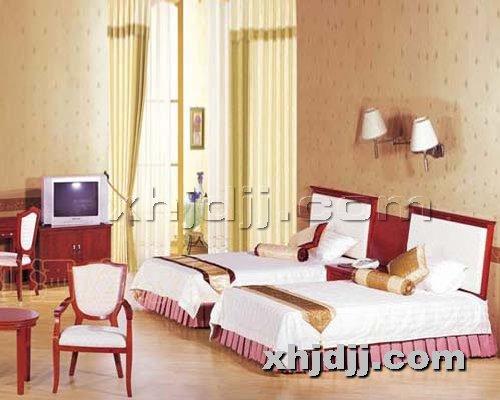 香河酒店家具提供生产日照酒店宾馆套房厂家