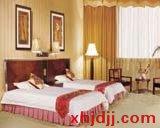 莱芜酒店宾馆套房