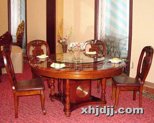 香河酒店家具提供生产电动餐桌厂家厂家