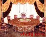 天津电动餐桌