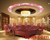 天津电动餐桌厂家