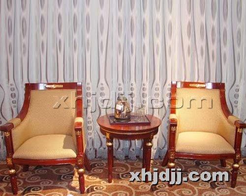 香河酒店家具提供生产酒店家具厂家