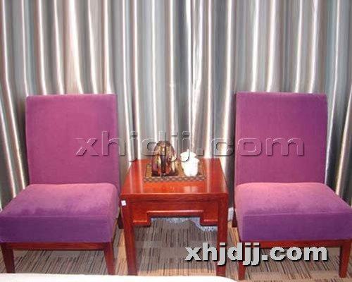 香河酒店家具提供生产天津酒店家具厂家