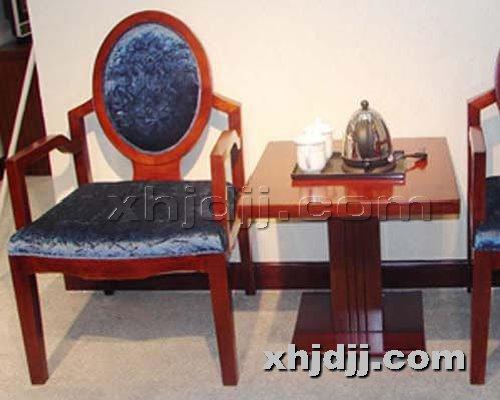 香河酒店家具提供生产香河酒店家具厂家