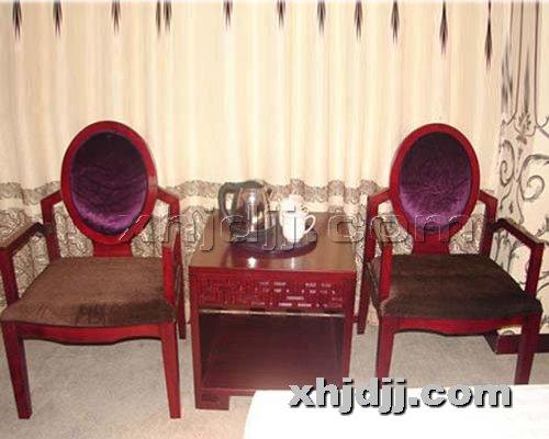香河酒店家具提供生产北京酒店家具厂厂家