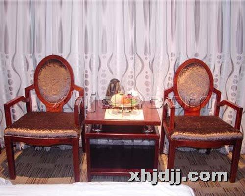 香河酒店家具提供生产北京酒店家具厂家厂家