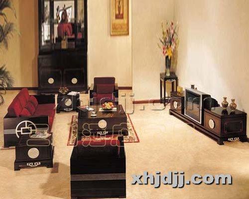香河酒店家具提供生产香河酒店家具厂家厂家