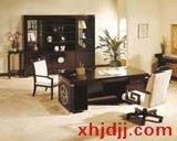 香河酒店家具厂
