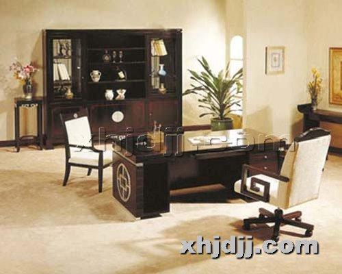 香河酒店家具提供生产香河酒店家具厂厂家