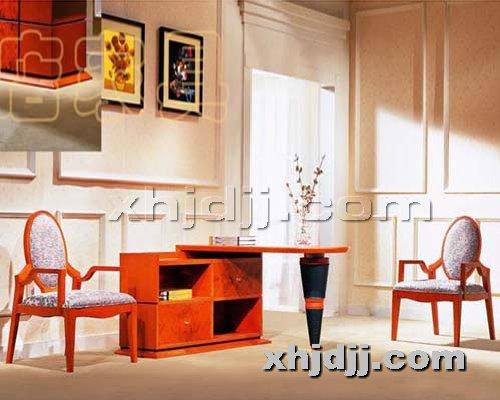香河酒店家具提供生产平顶山星级酒店家具厂家