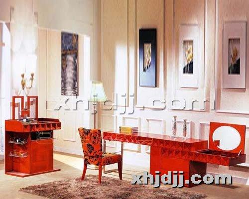 香河酒店家具提供生产抚顺星级酒店家具厂家