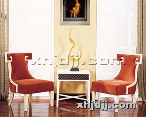 香河酒店家具提供生产白银星级酒店家具厂家